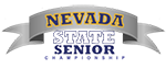 Nevada State Senior Amateur Championship