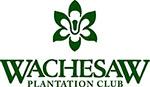 Wachesaw Plantation Club Four-Ball Invitational