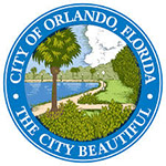 City of Orlando Men's Amateur Golf Championship
