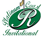 Platinum Coast Invitational