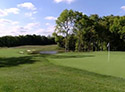 The Club at Chatham Hills