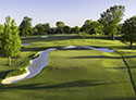Medinah Country Club - Course #2