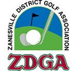 Zanesville District Amateur Championship
