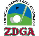 Zanesville District Senior Amateur Championship