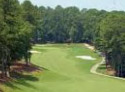 Riverchase Country Club