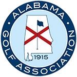 Alabama State Mixed Team Championship - CANCELLED