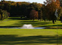 Tuscarora Golf Club