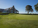 Woods Hole Golf Club
