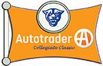 Autotrader Collegiate Classic