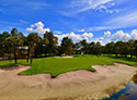 Bradenton Country Club