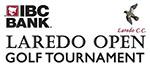 Laredo Open