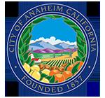 Anaheim City Championship