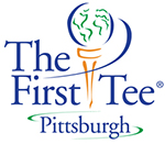 Pittsburgh City Amateur Championship