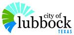 Lubbock City Amateur Championship