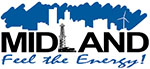 Midland Men's City Golf Championship