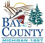 Bay County Amateur Championship