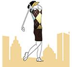 Fort Wayne Women's City Tournament