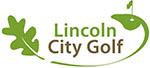 Lincoln Men's City Amateur Championship