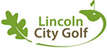 Lincoln Senior City Amateur Championship