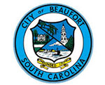 Beaufort City Golf Championship
