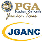 California State Junior Amateur Championship