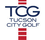 Tucson City Senior and Women's Championship