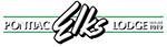 Bill Stilwell Memorial Pontiac Elks Invitational
