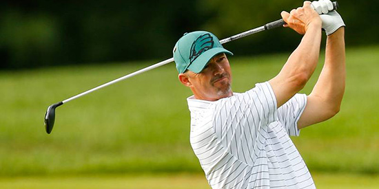 Edward Fryatt (USGA photo)