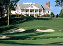 TPC at Wakefield Plantation