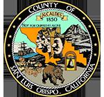 San Luis Obispo County Net Amateur Championship
