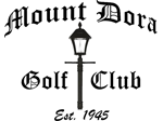 Mt. Dora Invitational