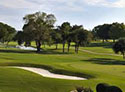 Ridglea Country Club - Family Course