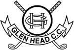 The Glen Head Classic