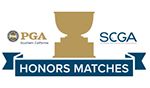 The Honors Matches - CANCELLED