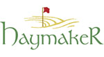 Haymaker Fall Classic
