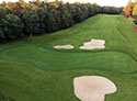 Williamsburg National Golf Club - Jamestown Course