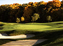 Bearpath Golf & Country Club