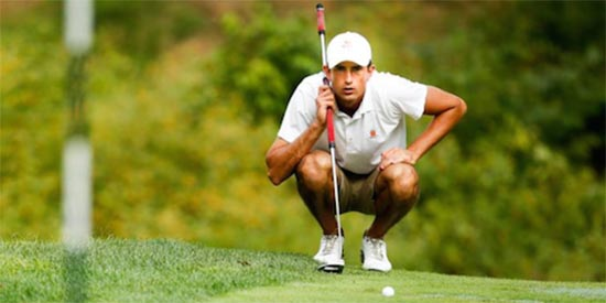 2005 us amateur golf