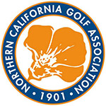 Northern California Net Amateur Championship logo