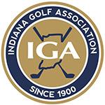 Indiana Mixed Four-Ball Championship