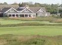 Southampton Golf Club