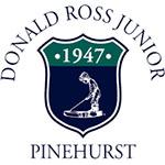 Donald Ross Junior Championship