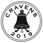 Cravens Invitational