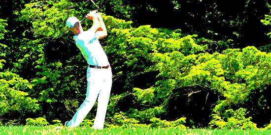 Top amateur golf moments of 2018, No. 7: Mid-major