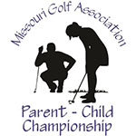 Missouri Parent-Child Championship