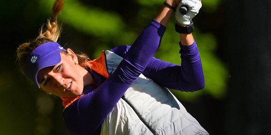 Messana hopes seventh time is a charm at Dixie Women's Am
