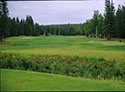 Chena Bend Golf Course