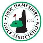 New Hampshire Senior Four-Ball Championship