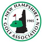 New Hampshire Senior Four-Ball Championship