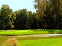 WGC Golf Course